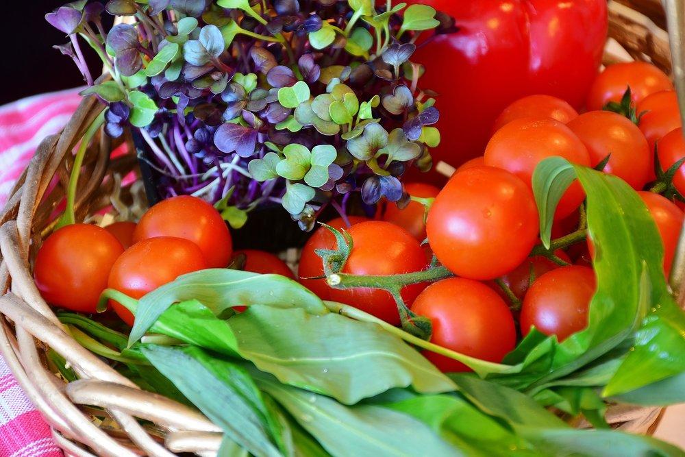vegetables-2179867_1920.jpg