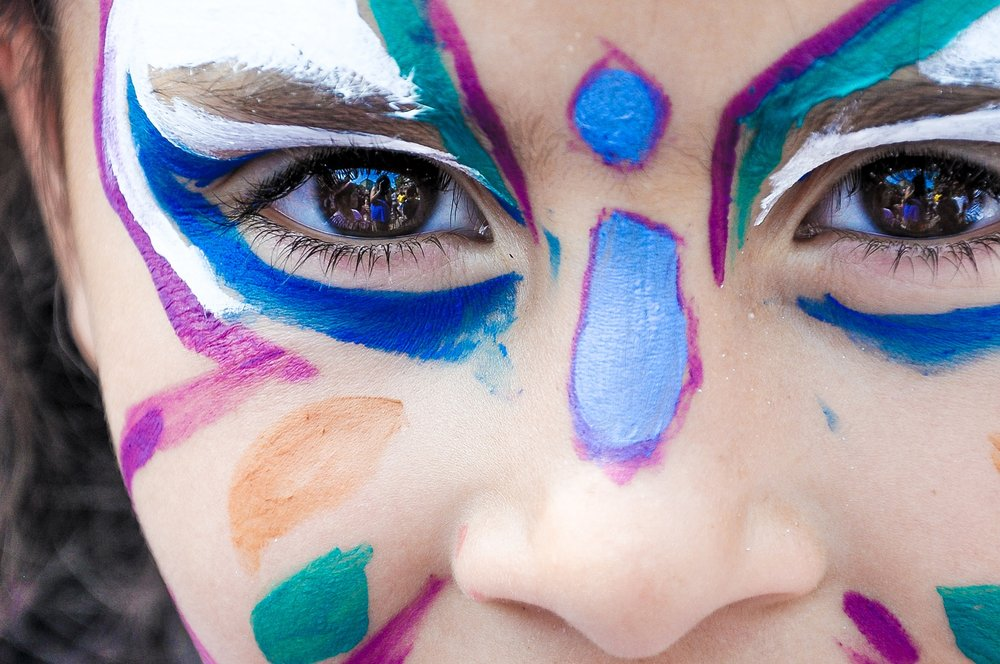 face-painting-event-reston-farm-market-va.jpg