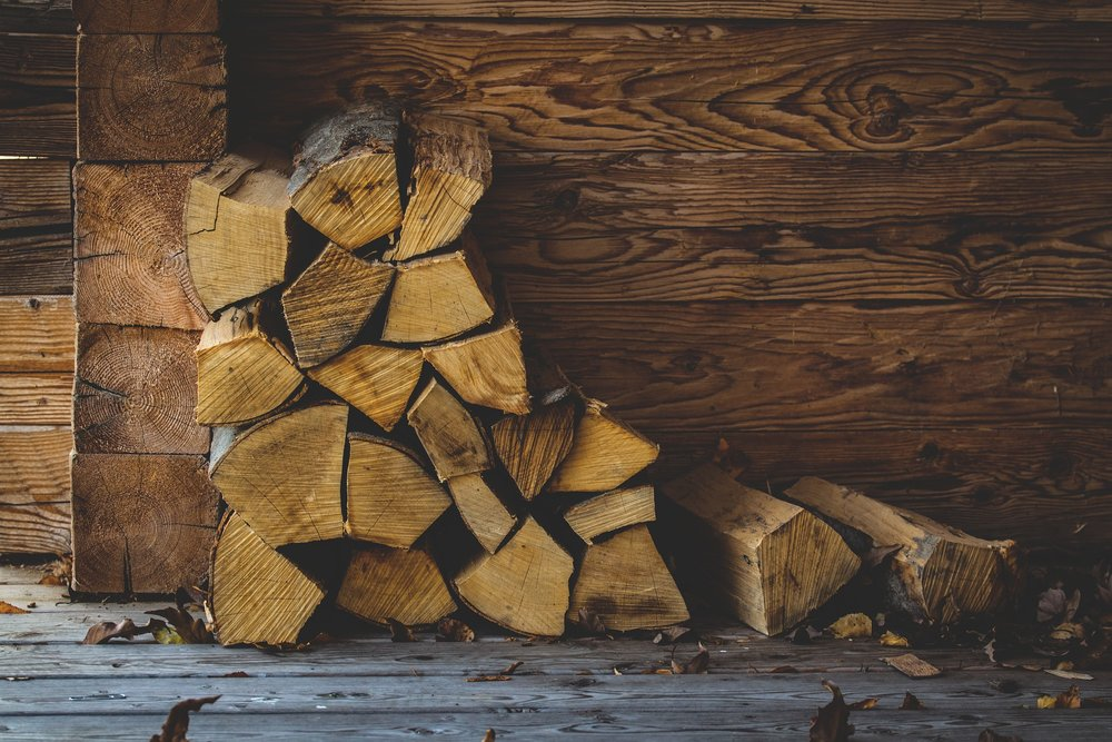 firewood-reston-farm-market-va-02.jpg