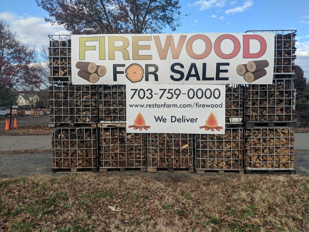 firewood-for-sale-reston-farm-market-va.JPG