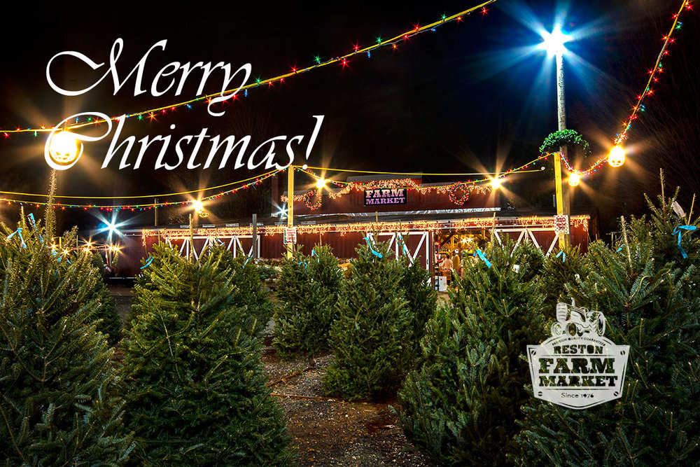 Merry-christmas-reston-farm-market-va.jpg