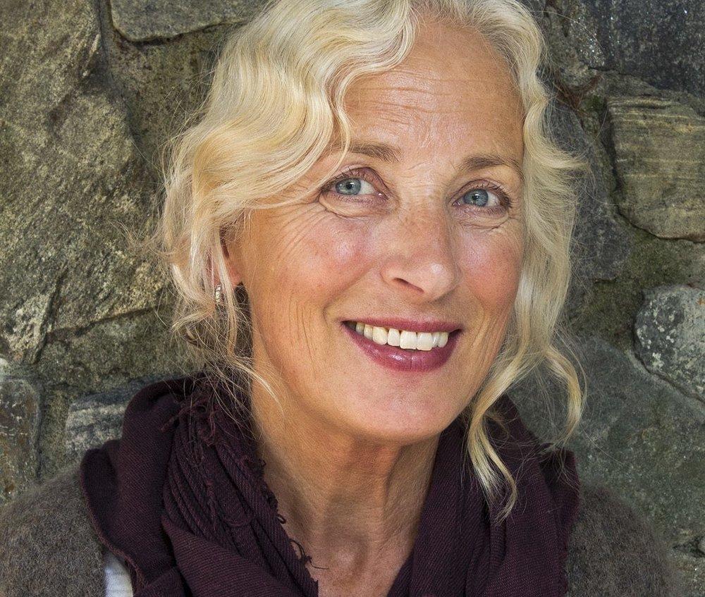 Constance_O-Nilssen-foto-Magkikon-forlag-e1537273799562.jpg