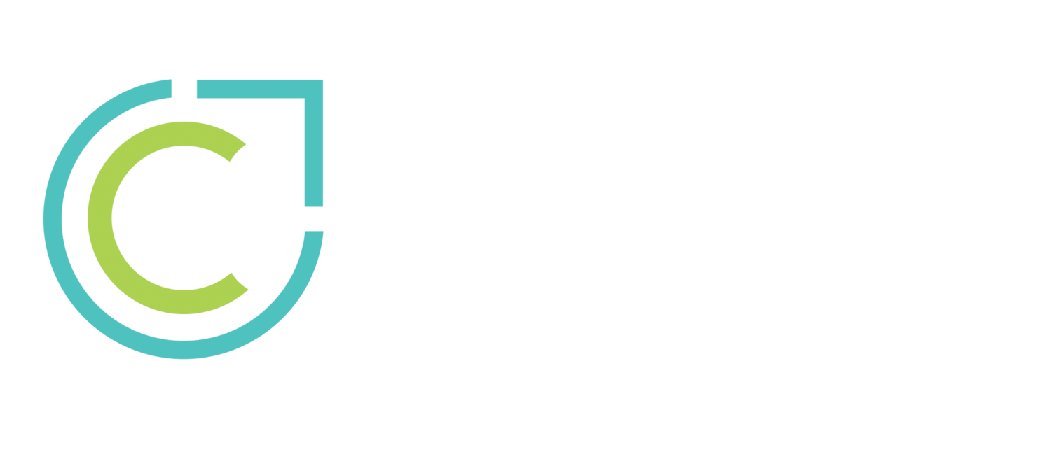 The Corner Wesleyan Church