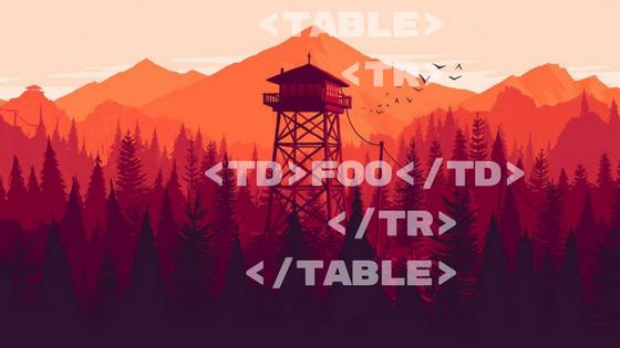 _table_ _tr_ _td_Foo_%2Ftd_ _%2Ftr__%2Ftable_.png