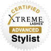 Certified-xtreme-lashes-stylist.png