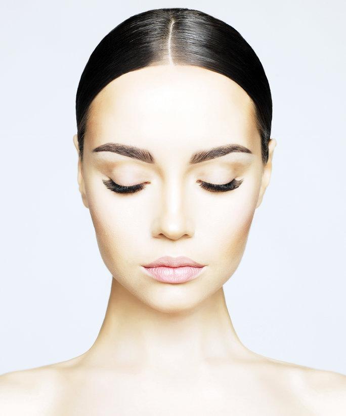 042916-permanent-makeup-lead.jpg