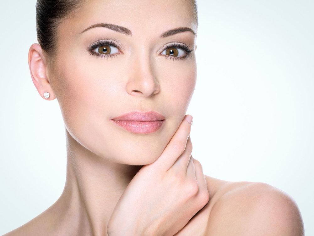 permanet-makeup2-1.jpg