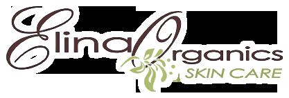ElinaOrganics.Logo.png