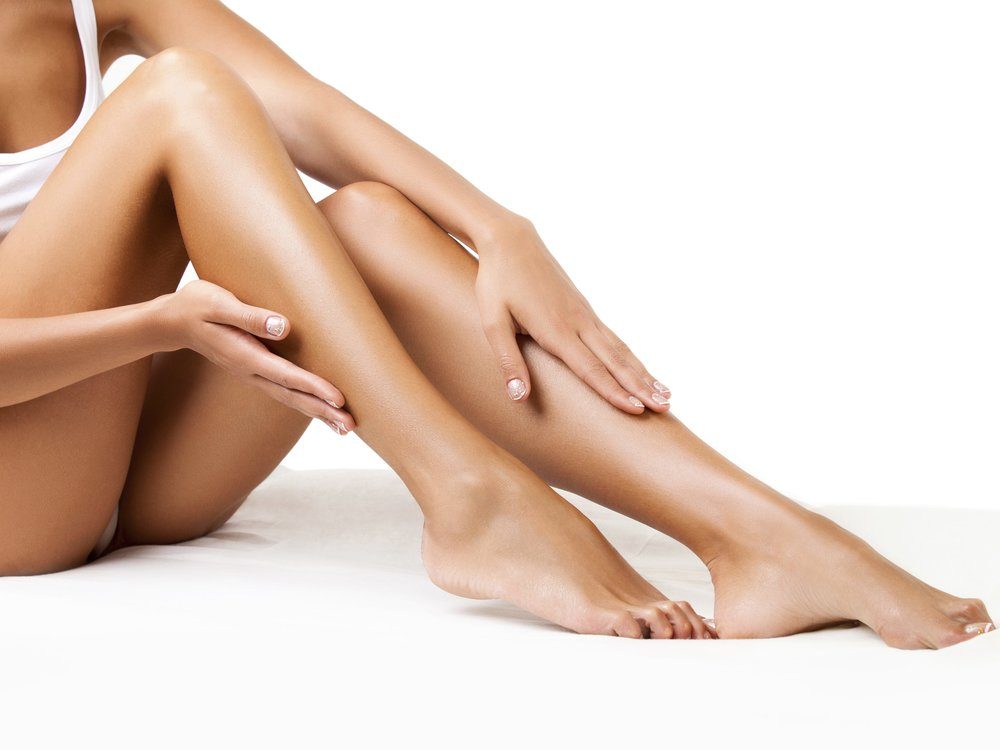 pain-free-waxing--e1470747301361.jpg
