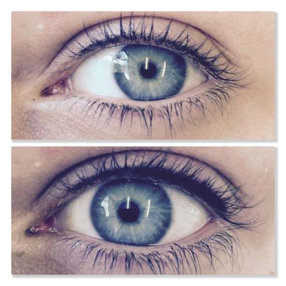 PMU Eyeliner 1.jpg