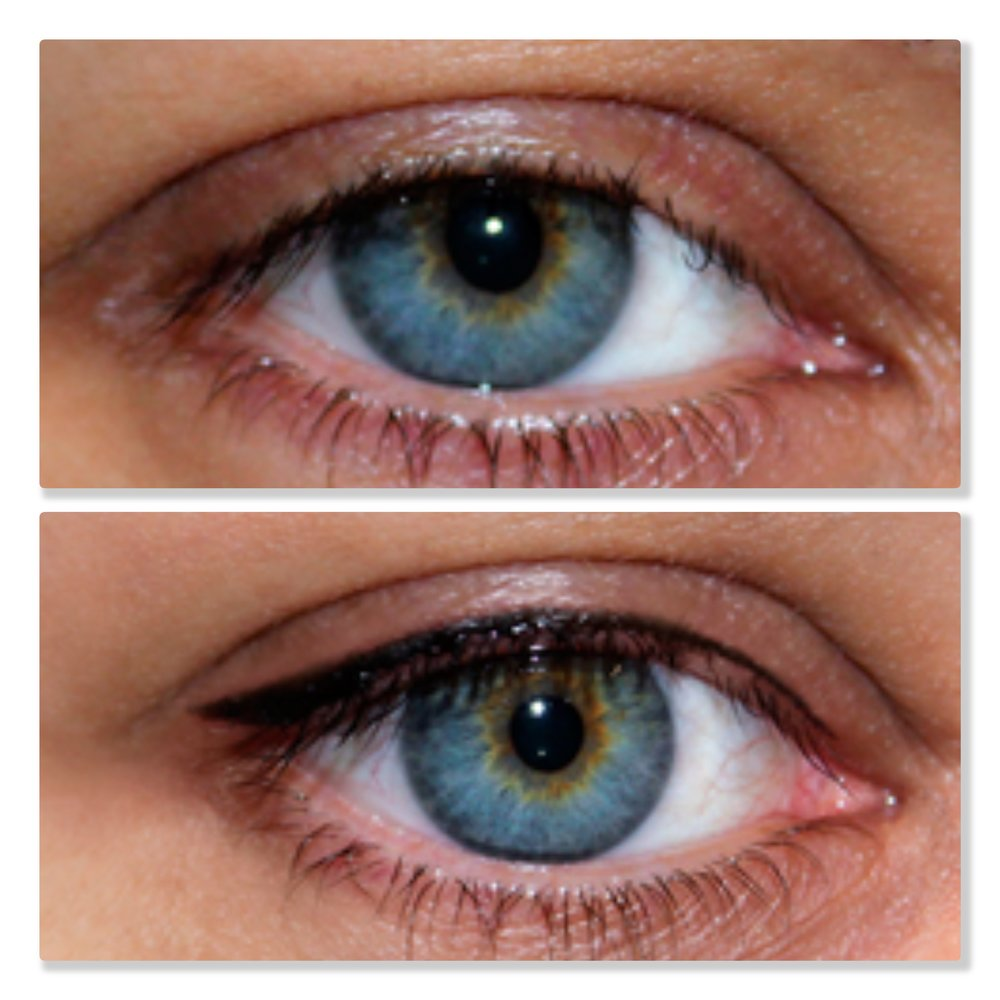PMU Eyeliner 3.jpg