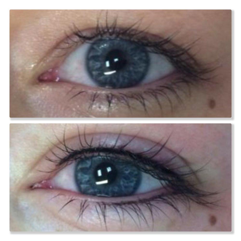 PMU Eyeliner 4.jpg
