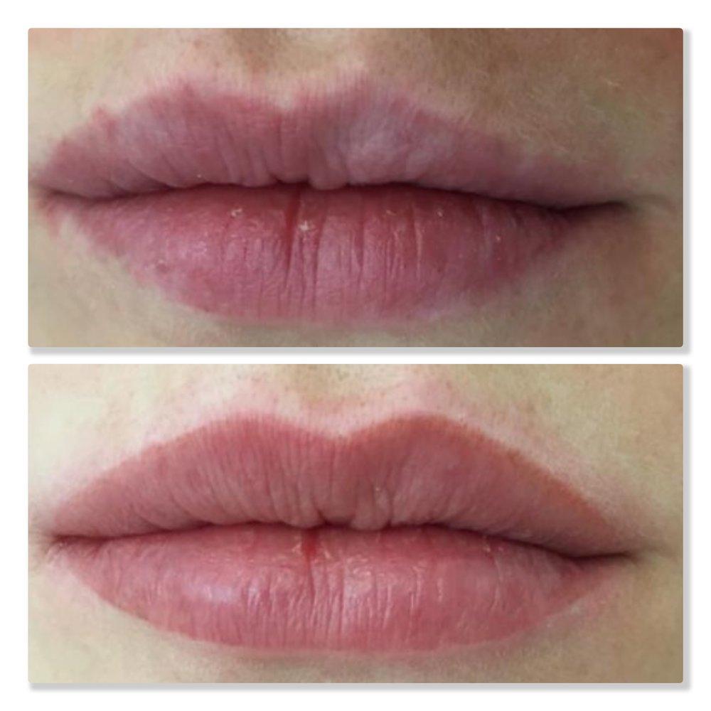 PMU Lips 1.jpg
