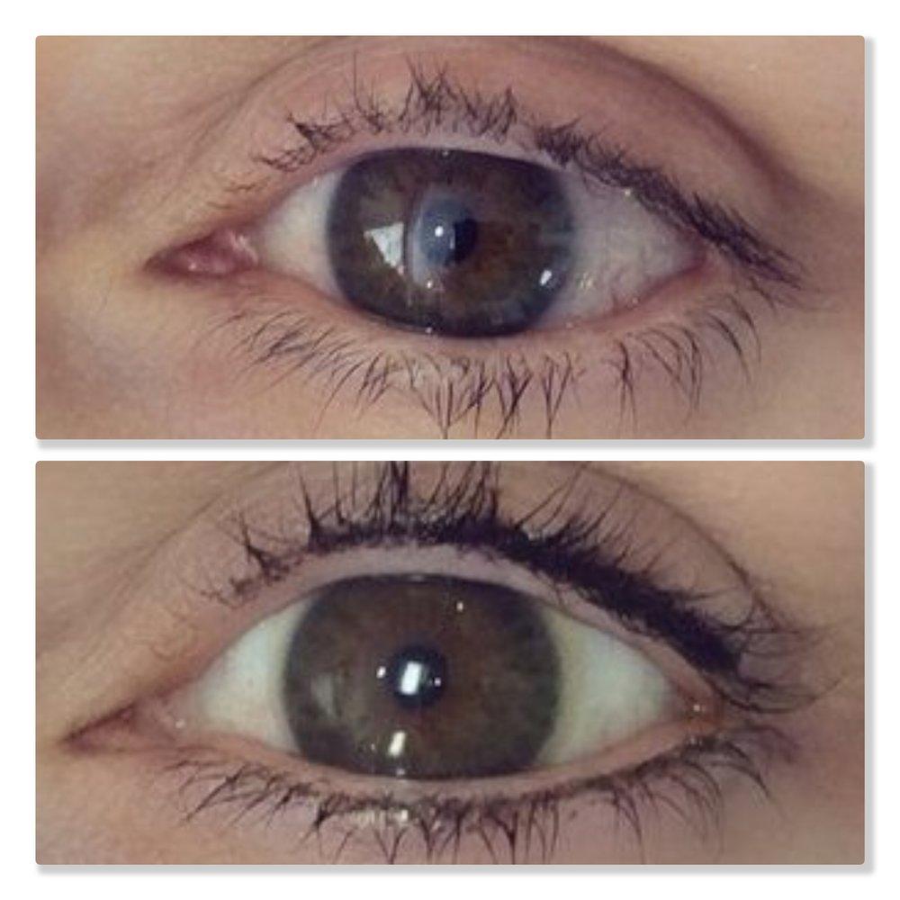 PMU Eyeliner 5.jpg
