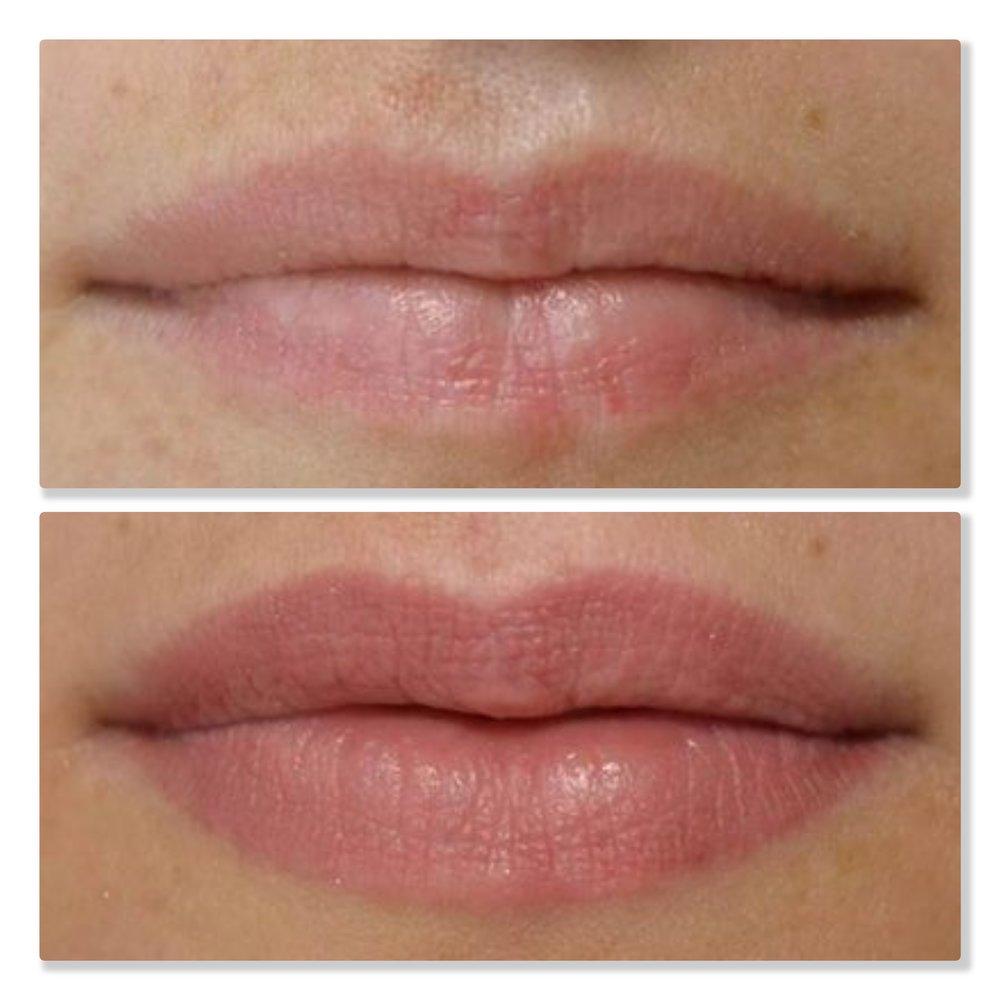 PMU Lips 3.jpg