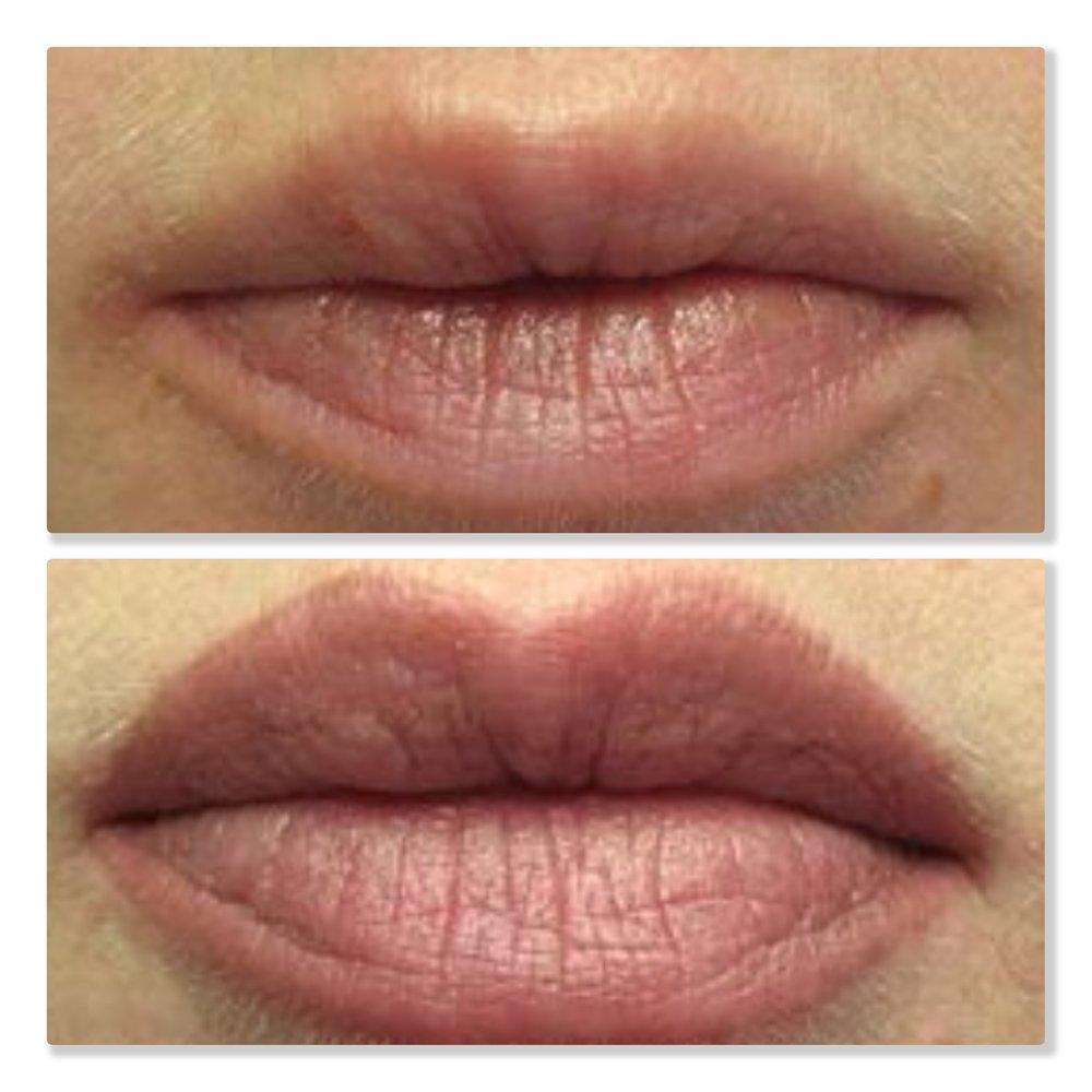 PMU Lips 2.jpg