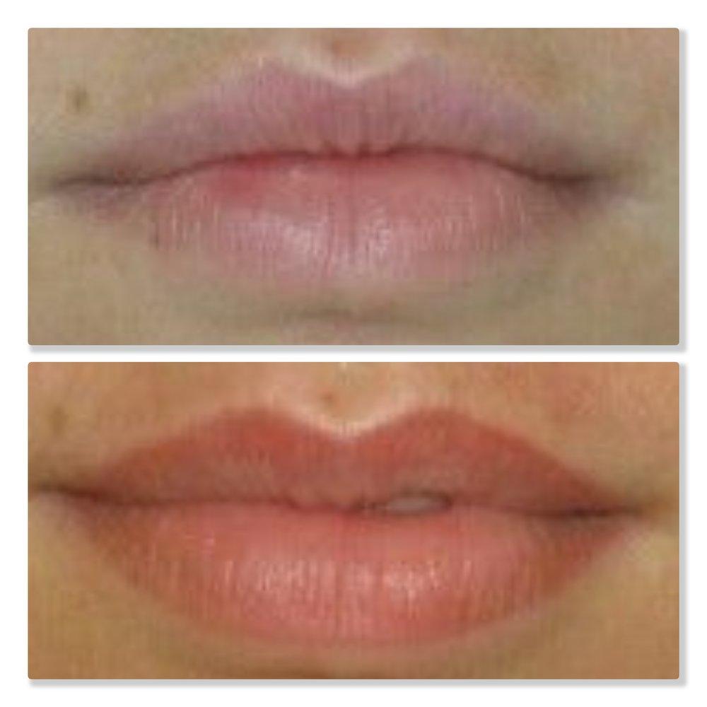 PMU Lips 4.jpg