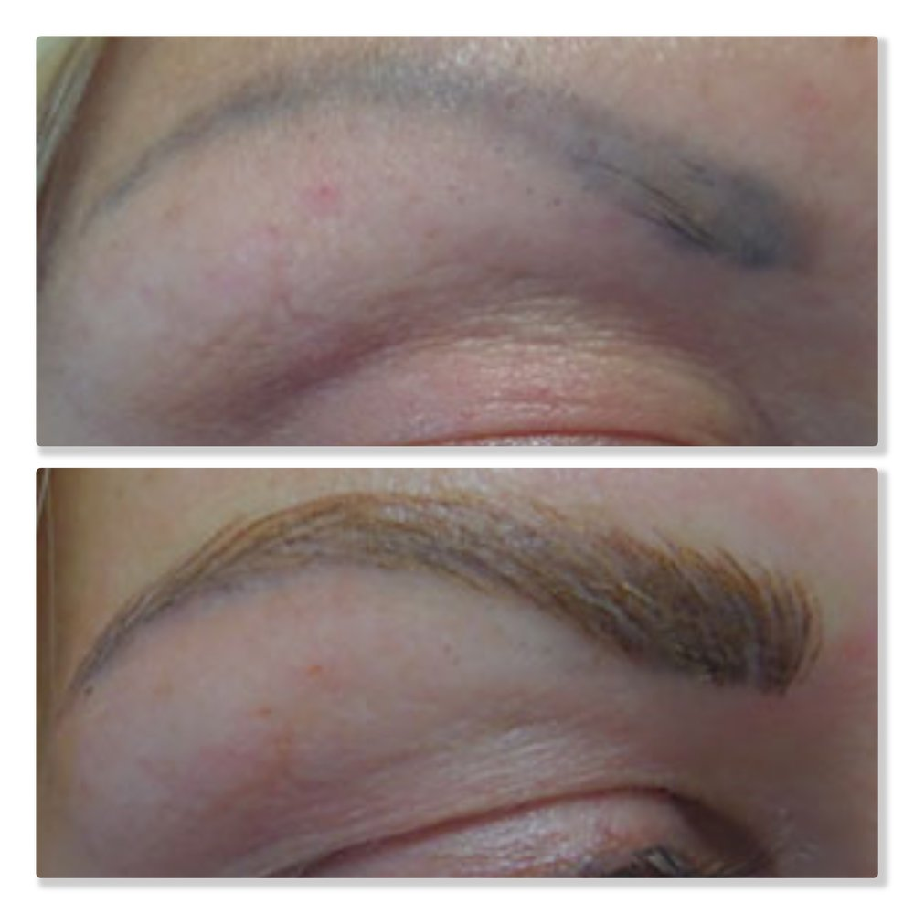 brows 9 corrective.jpg