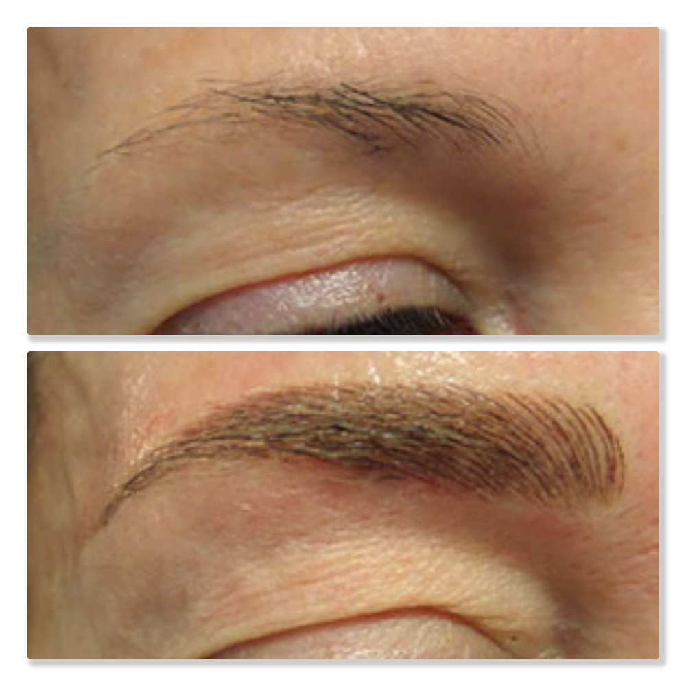 PMU Brows 10.jpg