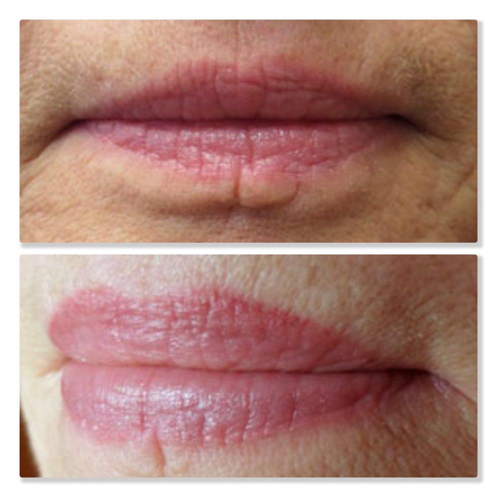 PMU Lips 6.jpg
