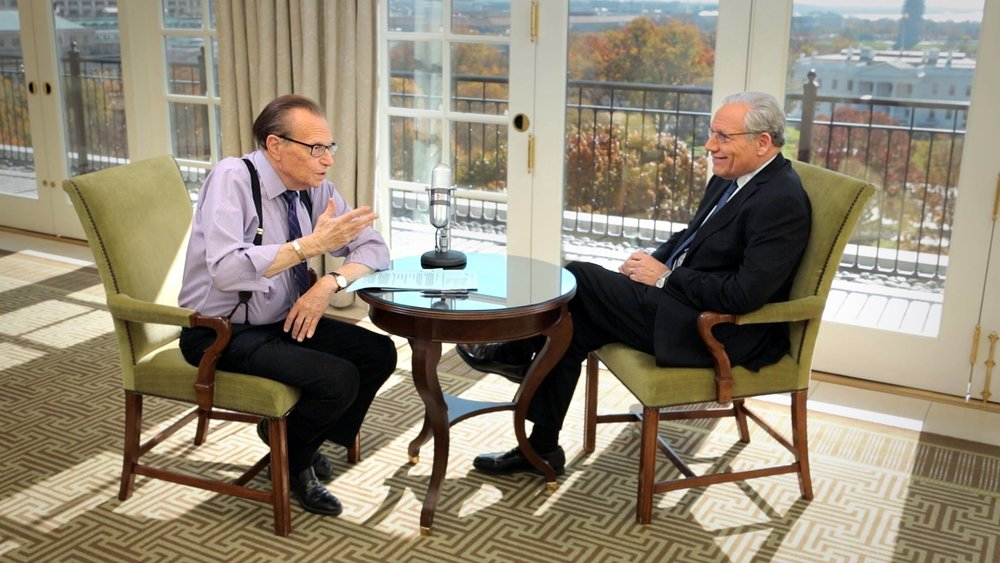 Larry King Bob Woodward.jpg