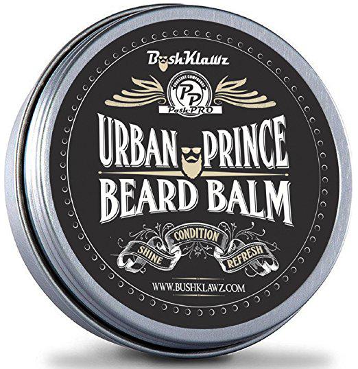 beard-balm-single.png