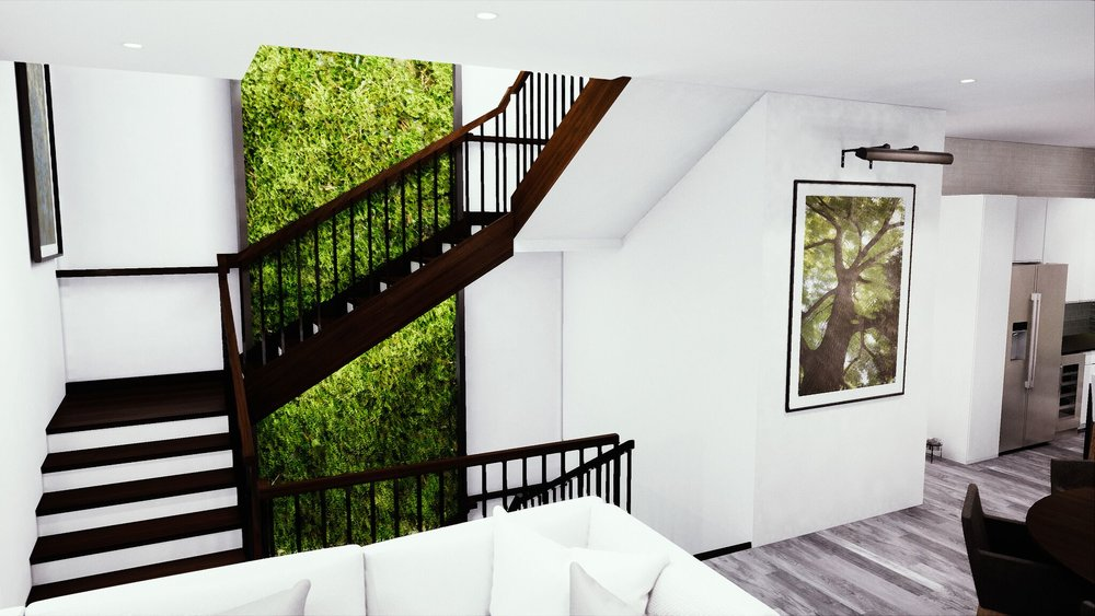 614-Mills Creek-Moss Wall-2nd Floor.jpg