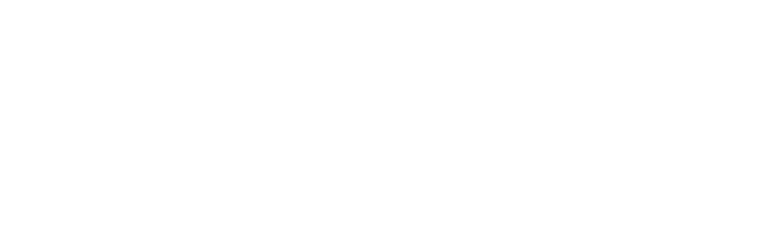freedom debt solutions