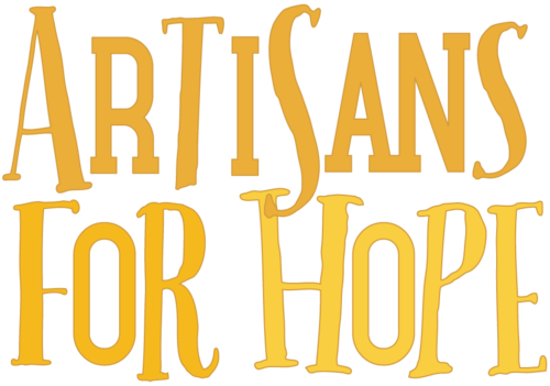 Artisans For Hope