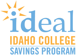 IDeal, Idaho 529 College Savings Program