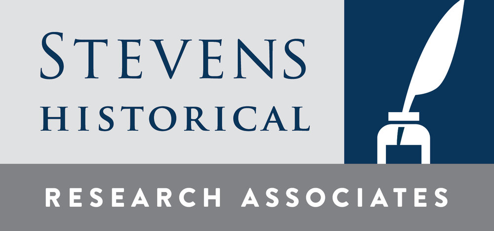 Stevens Historical Research Associates