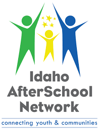 Idaho AfterSchool Network
