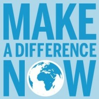 Make a Difference Inc