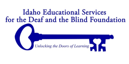 Idaho Educational Services for the Deaf and Blind Foundation