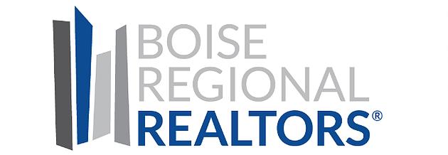 Boise Regional Realtors