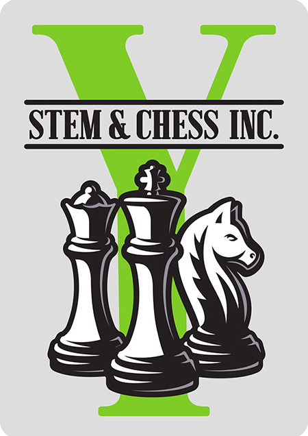 Y Stem and Chess