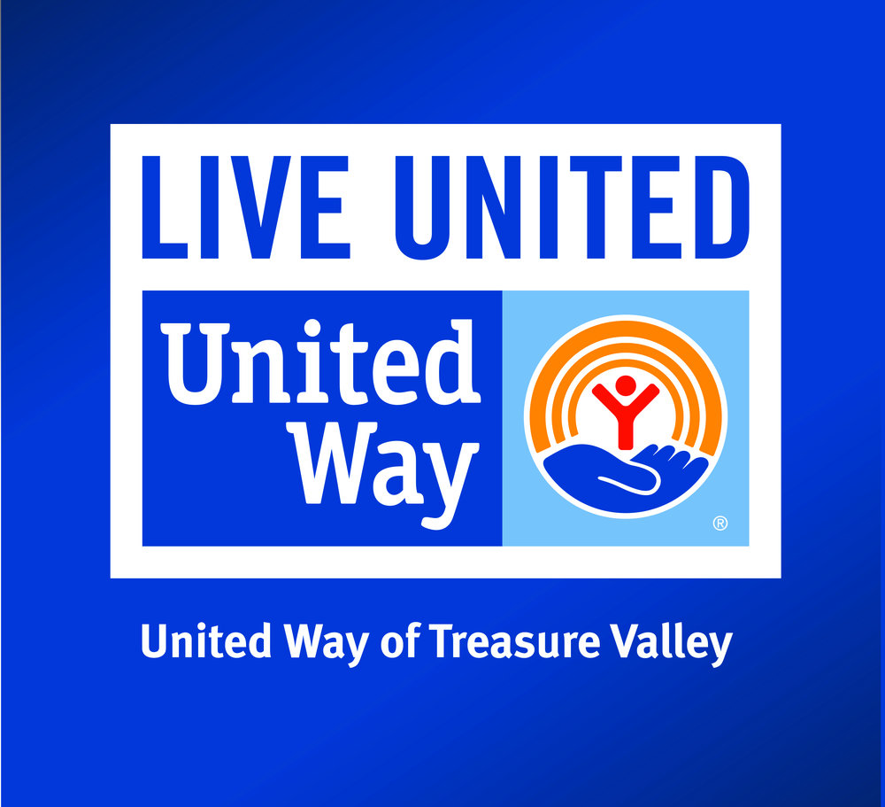 United Way Treasure Valley