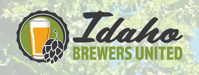 Idaho Brewers United