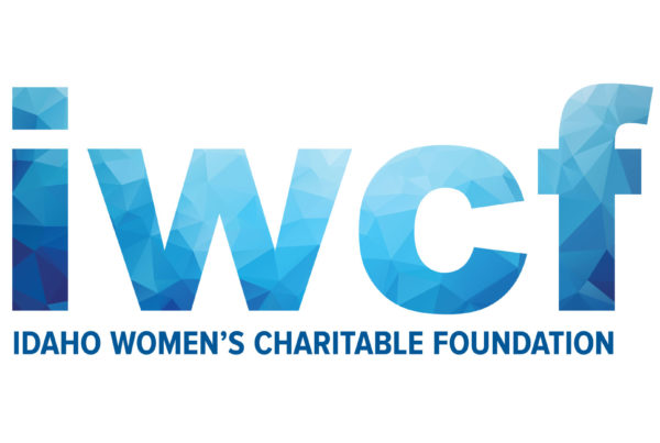 Idaho Women's Charitable Foundation