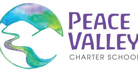 Peace Valley Public Charter School