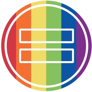 LGTBQ Icon.png