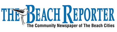 Revised Beach Reporter Logo.jpg