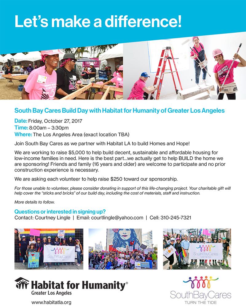 South Bay Cares Day.jpg