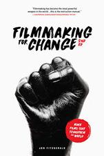 filmmakingforchange226.jpg