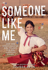 small someone like me book cover.jpg