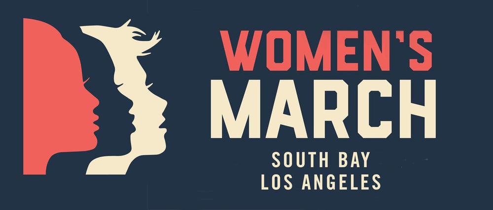 WomensMarch South Bay.jpg