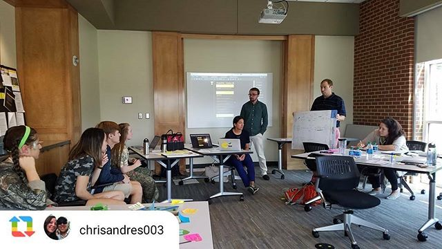 #innovationdiploma shares feedback on protypes for Tilton School!  #GPRepost #reposter #regram_app @chrisandres003 via @GPRepostApp for Android ------------------ @mvidiploma sharing feedback on prototypes for Tilton School #mvifi #mvpschool #mvidiploma #dtk12chat
