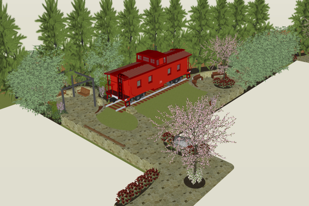 pocket_park_scaled2.png