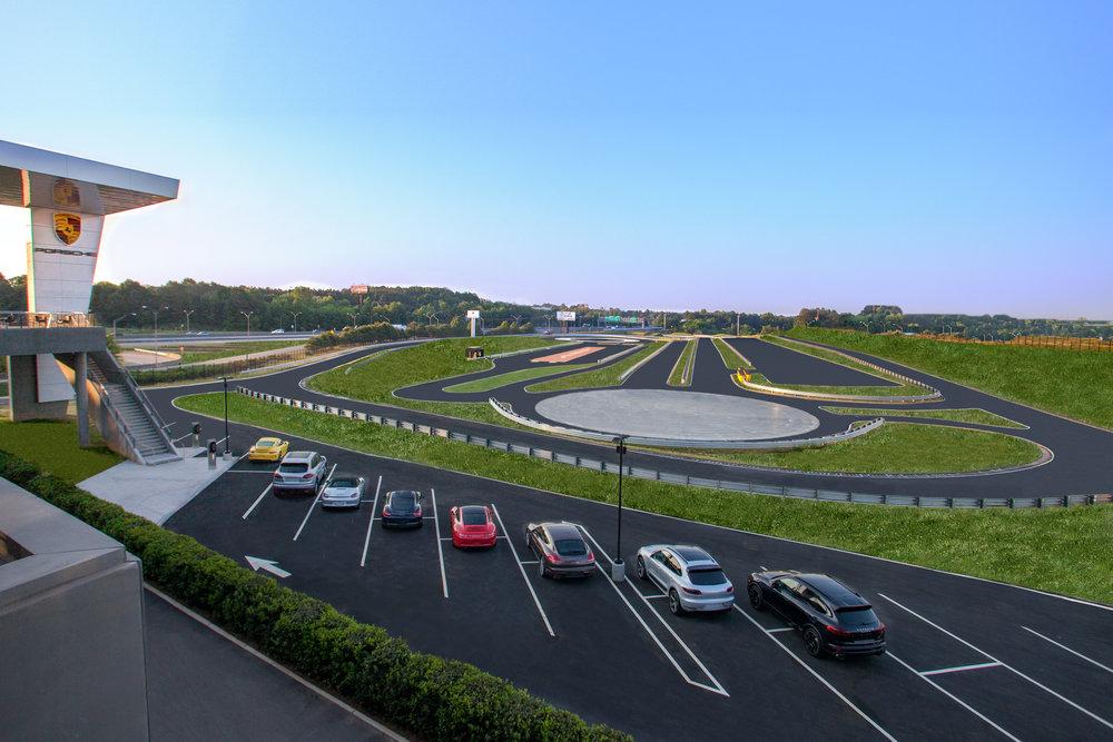 Porsche-Experience-Center-Atlanta_6.jpg