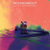 Roundabout - Julian schneemann